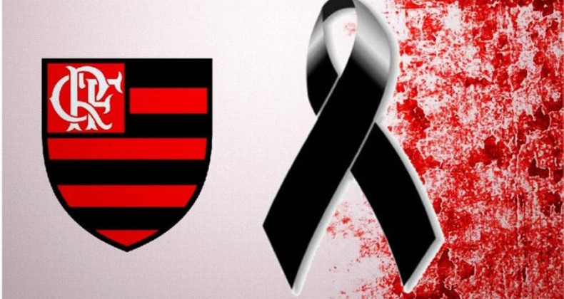 Luto no Flamengo: incêndio no Centro de Treinamento deixa vários mortos e feridos