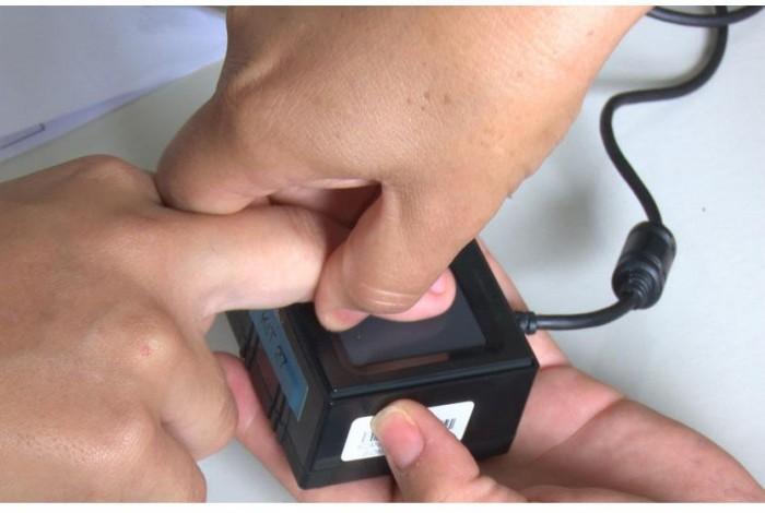 Recadastramento biométrico será obrigatório em mais 10 cidades no MA